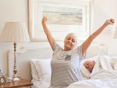 Como a mudança de hábitos pode ajudar na recuperação de convalescentes