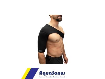 Soporte para hombro regulable - (pmg)